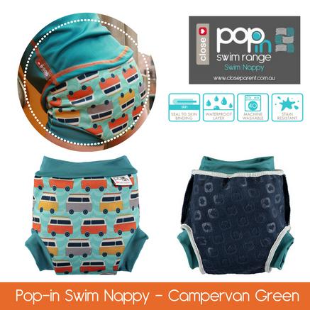 close-pop-in-reusable-baby-swim-nappy-ca