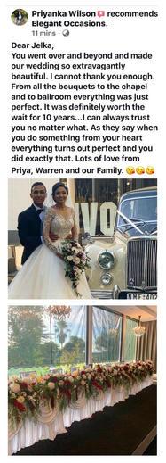 Wedding-Testimonial-for-Elegant-Occasion