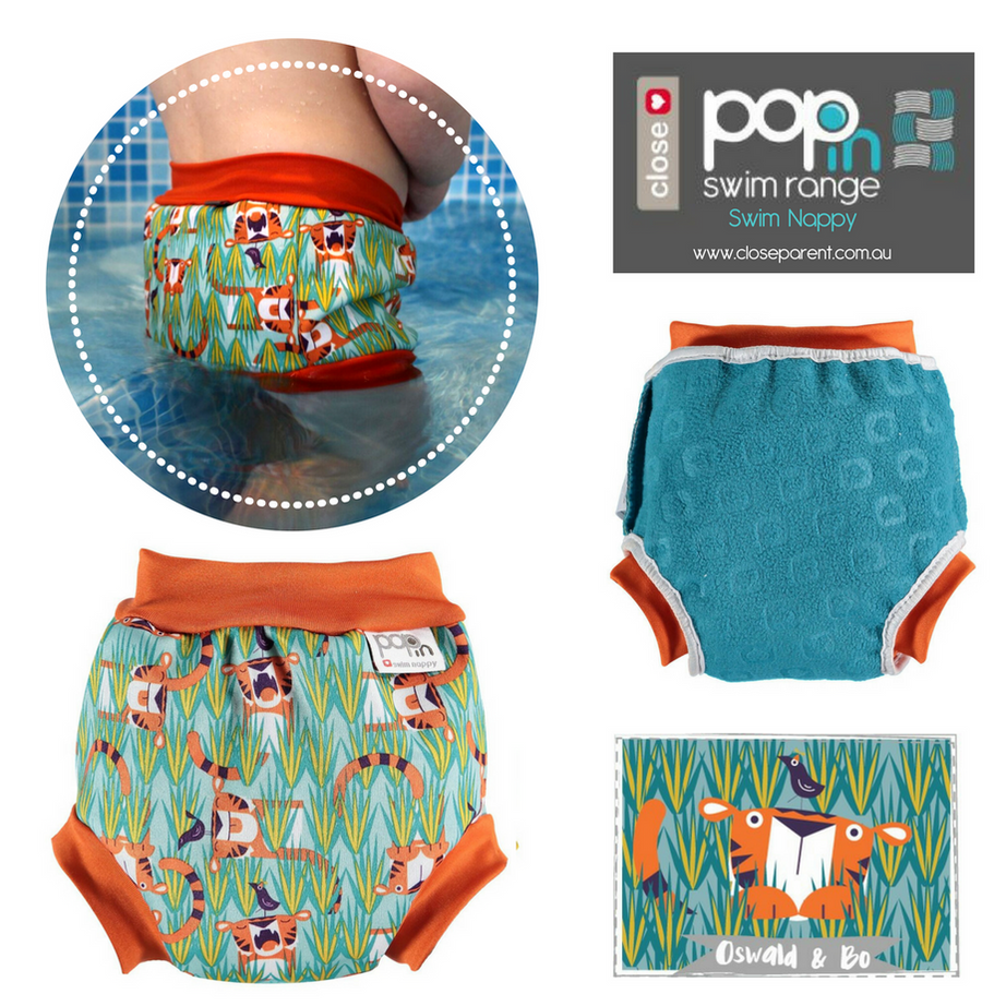 close-pop-in-reusable-baby-swim-nappy-os
