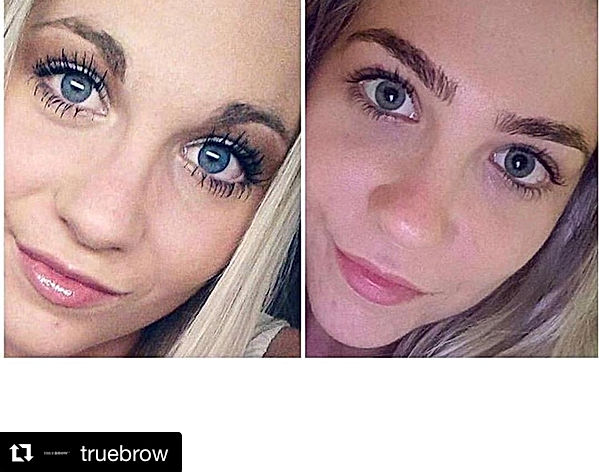 Bianca-jade-brow-art-before-and-after.jp