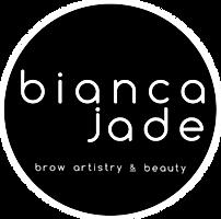 biancajadebrowart-logo