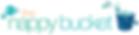 nappybucket-logo.png
