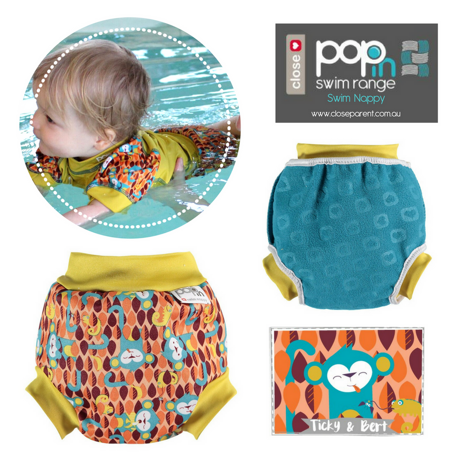 close-pop-in-reusable-baby-swim-nappy-ti
