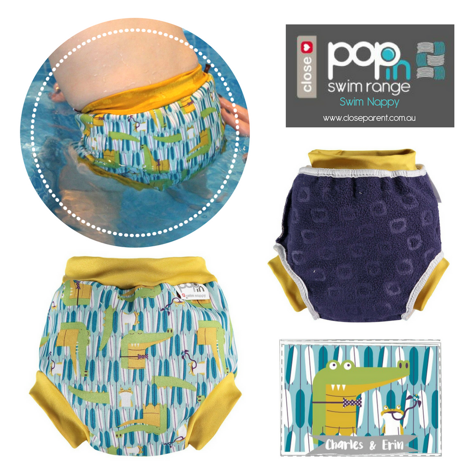 close-pop-in-reusable-baby-swim-nappy-ch