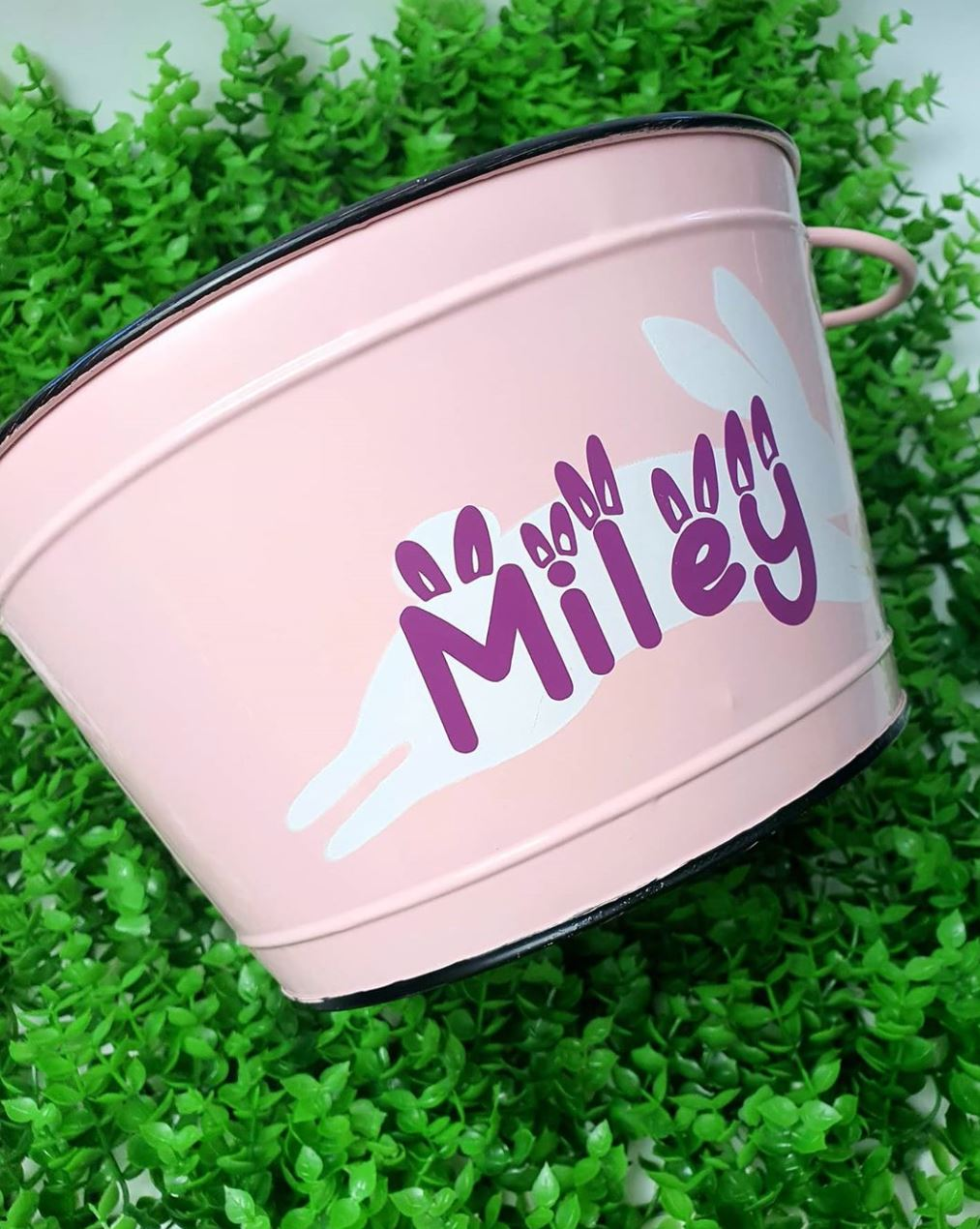 Lush-tag-co-personalised-bucket