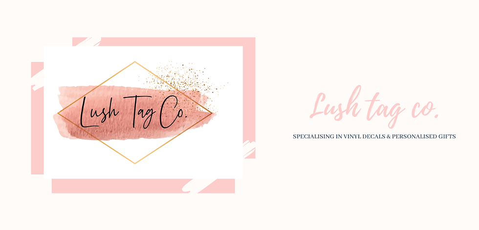 Lush Tag Co. Banner.png
