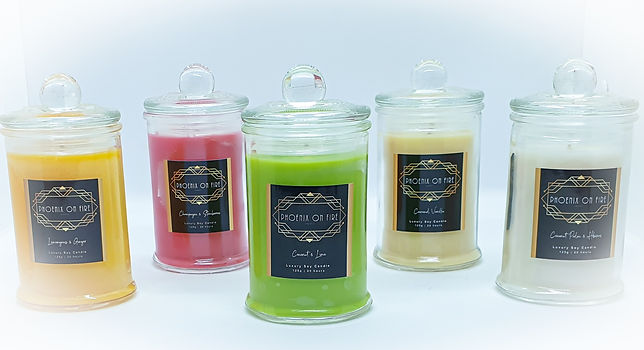 phoenix-on-fire-candles-small-front.jpg