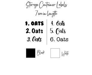 www.lushtagco-storage-fonts.jpg
