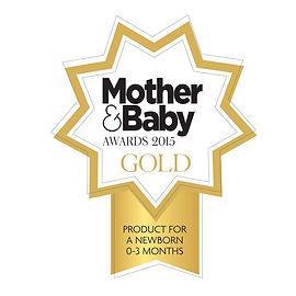 Copy of close-pop-in-newborn-nappy-award
