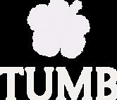 www.tumbltd.logo.png