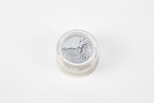 Starlit Shimmer Eye Shadow