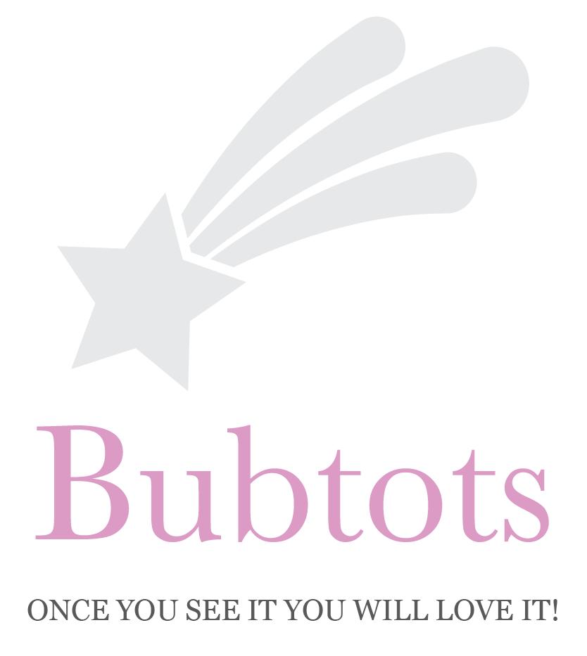 www.onpointwebdesign-Bubtots-Logo.png