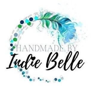 www.onpointwebdesign-Indie-Belle.jpg