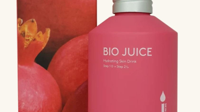 Bio Juice