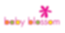baby-blossom-logo.png