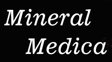 www.onlinemarketspace-Mineral-Medica