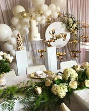 www.elegantoccasions-sweet-buffet.jpg
