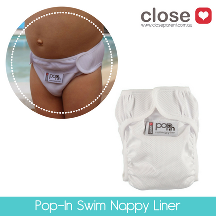 close-parent-pop-in-swim-nappy-liner.png