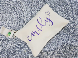 Lush-tag-co-Canvas-Bag
