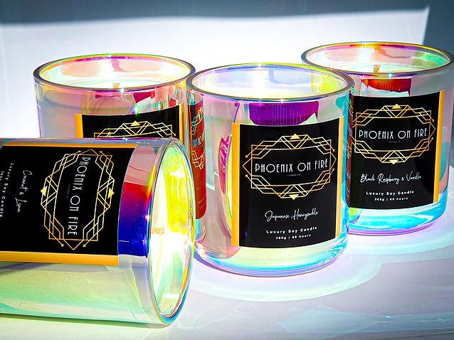 www.phoenixonfire-rainbow.jpg
