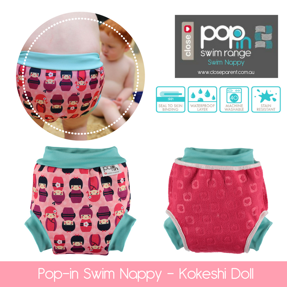 close-pop-in-reusable-baby-swim-nappy-ko