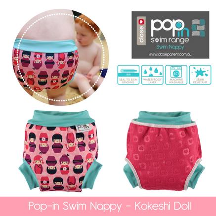 close-pop-in-reusable-baby-swim-nappy-ko