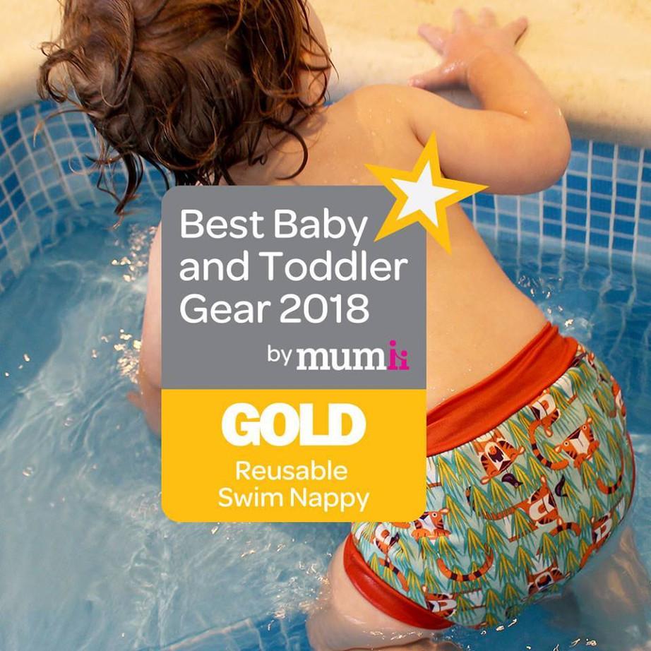 close-parent-swim-nappy-award.jpg