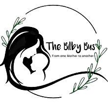 The BIlby Bus Logo.jpg
