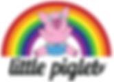 little-piglet-logo.png