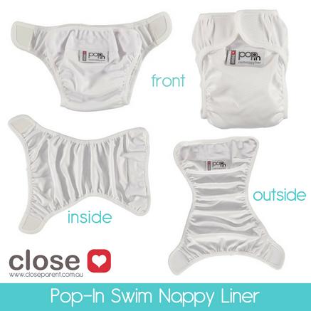 close-parent-pop-in-swim-nappy-liner-was