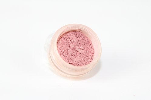Dusty Rose Matte Blush