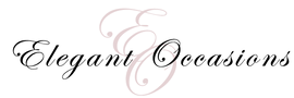 Logowww-elegantoccasions-logo.png
