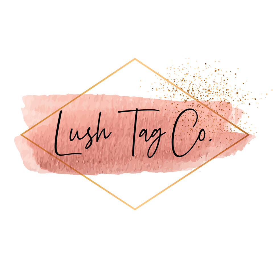 www.onpointwebdesign-Lush-tag-co-logo.pn