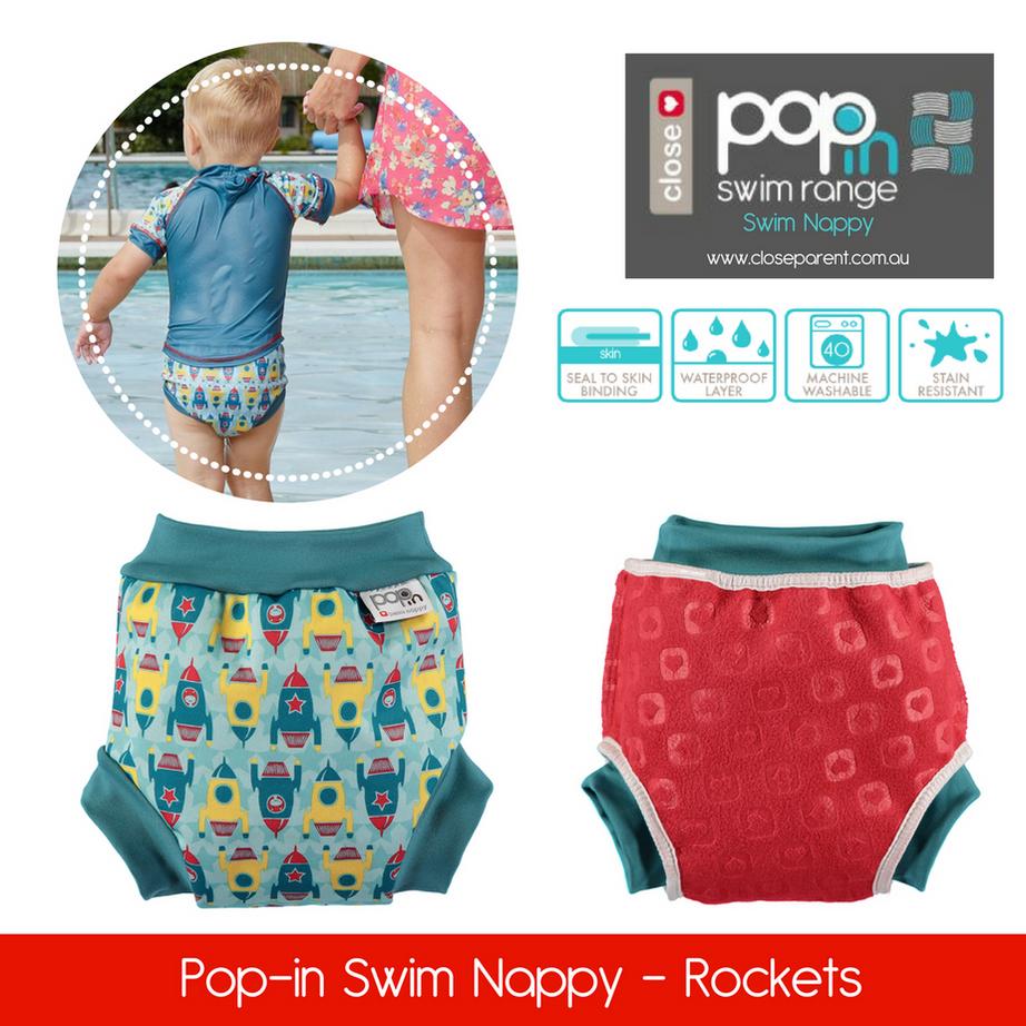 close-pop-in-reusable-baby-swim-nappy-ro