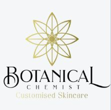 Botanical Chemist