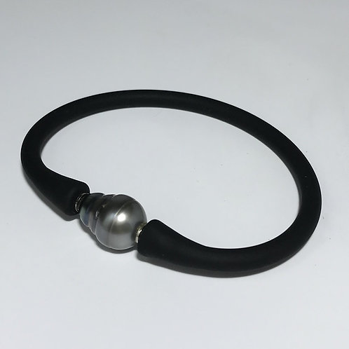 Fijian South Sea Pearl Bracelet Interchangeable