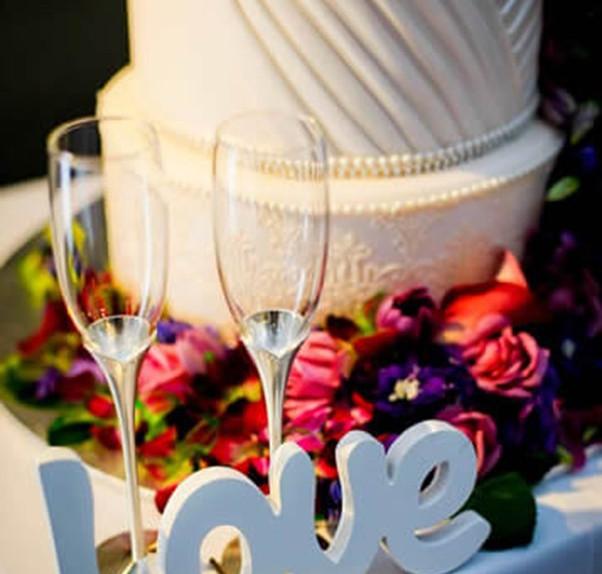 www.elegantoccasions-wedding-planner.jpg