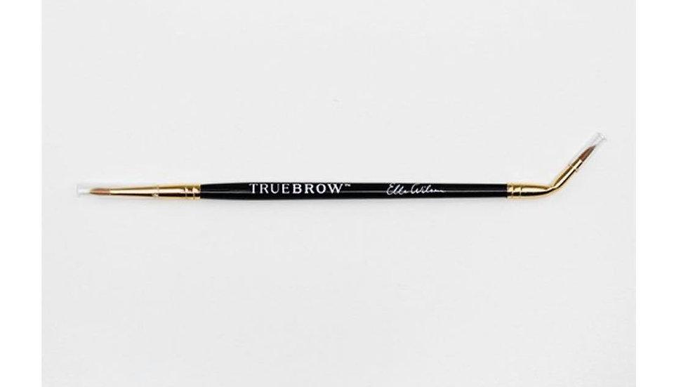 TrueBrowTM Brush
