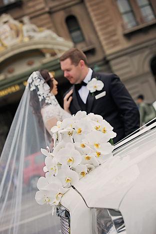 www.elegantoccasions-bouquet.jpg