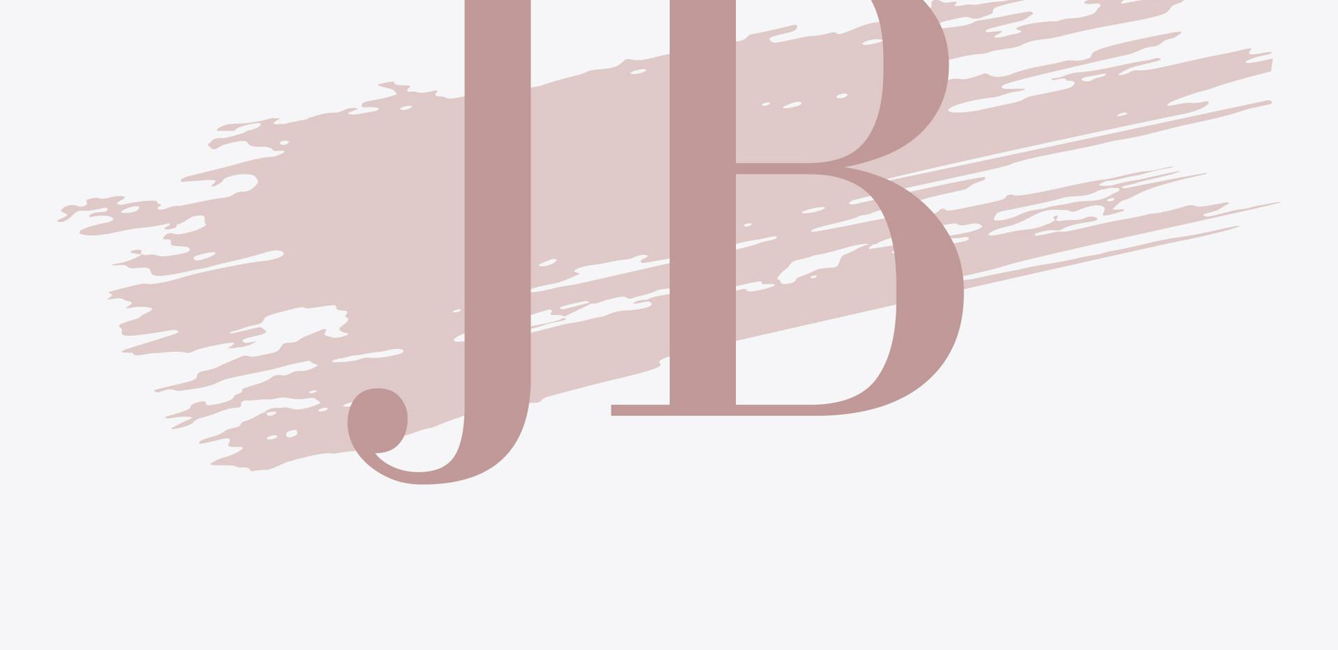 www.onpointwebdesign-JB-SKIN-BODY-BEAUTY