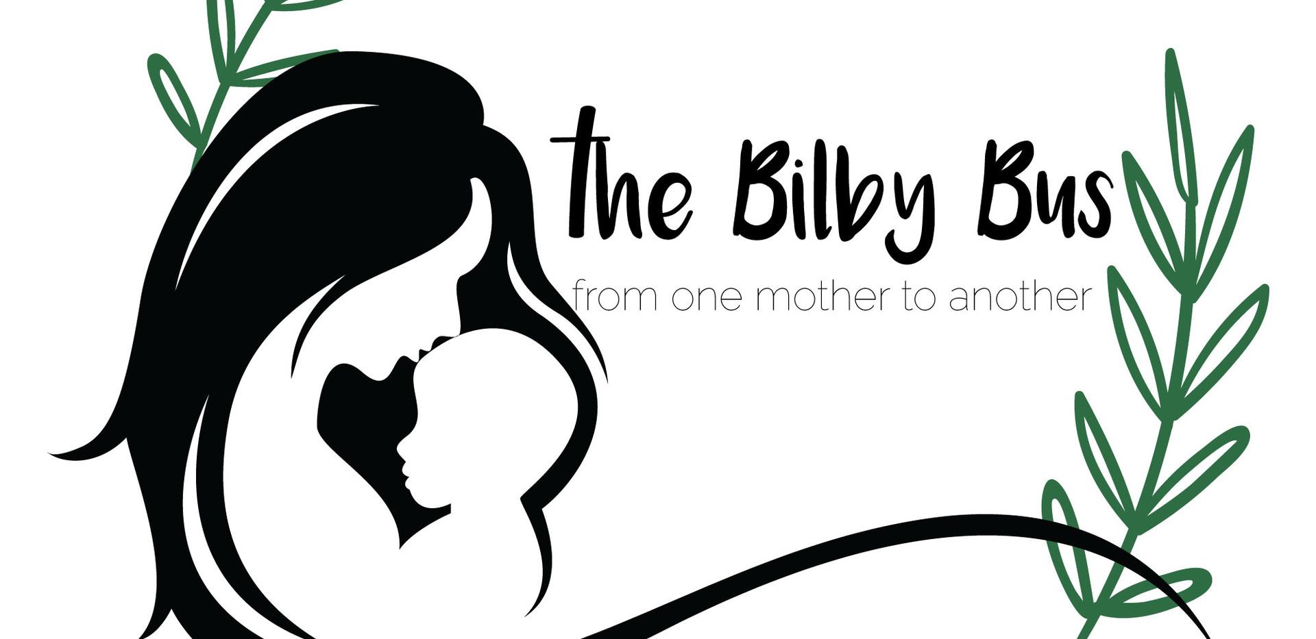 www.onpointwebdesign-Bilby-Bus-Logo-jpg.