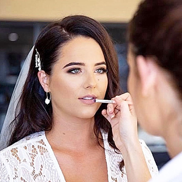 BIanca-Jade-Brow-Art-Queen-Wedding.jpg