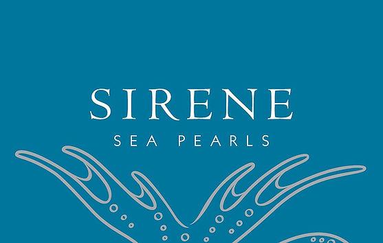 www.onlinemarketspace-sirene-sea-pearlsj