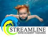 streamline-swim-academy-logo.webp