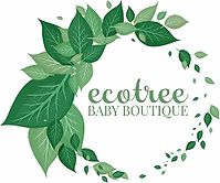ecotree-baby-boutique-watermark-small.we