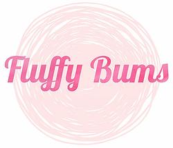 fluffybums-logo.webp