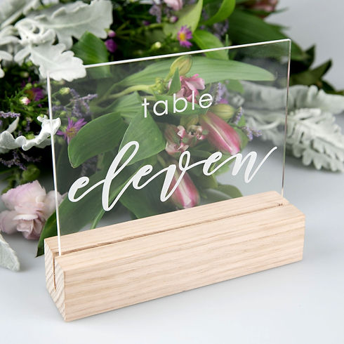 www.lushtagco-Acrylic-Table-Number.jpg