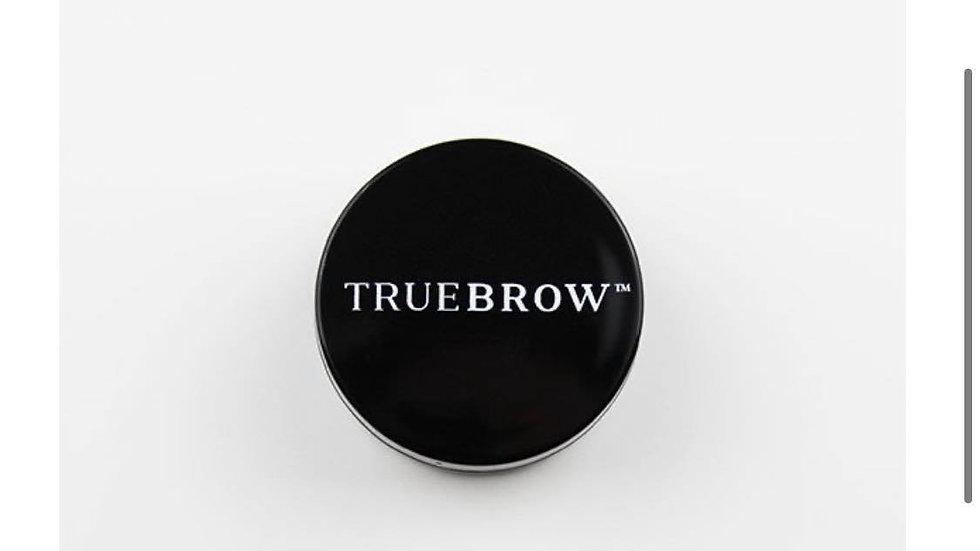 TrueBrowTM Powder