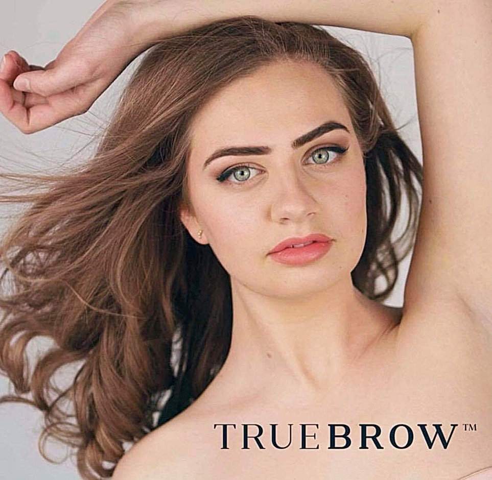 True Brow.jpeg