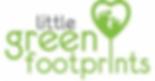little-green-footprints (1).webp